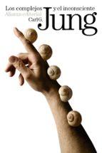los complejos y el inconsciente carl gustav jung 9788420676173