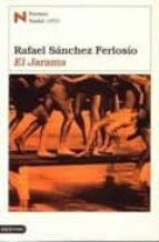 el jarama (premio nadal 1955)-rafael sanchez ferlosio-9788423336173