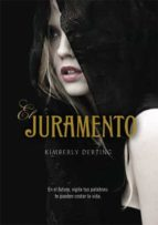 el juramento-kimberly derting-9788424640873