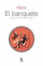 el banquete-9788424926373