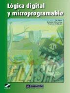 [EPUB] Logica digital y microprogramable