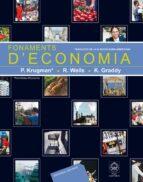 fonaments d`economia-paul krugman-9788429126273