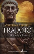 trajano cristina teruel 9788435061773