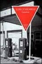 "Gasolina (""reservoir books"")"
