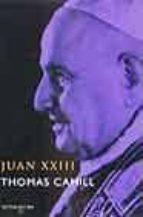 Juan xxiii (Vita Breve)