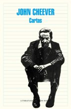 cartas (ebook) john cheever 9788439733973