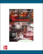 prescott   microbiologia, 7 edc. + connect joanne m. willey 9788448197773
