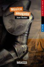 Música amagada (Llibres Infantils I Juvenils - Antaviana - Antaviana Blava)