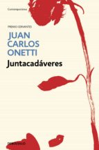 Juntacadáveres (CONTEMPORANEA)