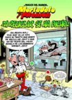 magos del humor: mortadelo y filemon nº 144: ¡a reciclar se ha di cho!-francisco ibañez-9788466646673