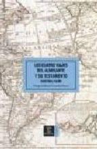 los cuatro viajes del almirante y su testamento-cristobal colon-9788467020373