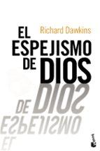 el espejismo de dios richard dawkins 9788467031973