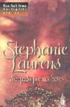libro atrapado por sus besos stephanie laurens