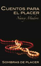cuentos para el placer (ebook)-nancy madore-9788468717173