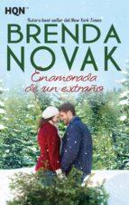 enamorada de un extraño (ebook)-brenda novak-9788468787473
