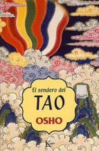 el sendero del tao-9788472455573