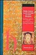 paisaje y señorio. la casa conventual de ambel (zaragoza)-christopher gerrard-9788478206773