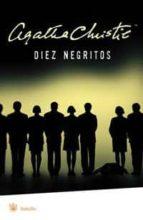 diez negritos-agatha christie-9788478718573