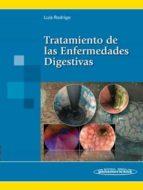 tratamiento de las enfermedades digestivas luis rodrigo saez 9788479038373