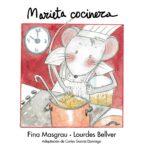 marieta cocinera-lourdes bellver-fina masgrau-9788481312973