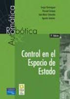 control en el espacio de estado (2ª ed.) 9788483222973