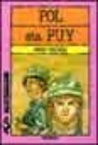 pol eta puy (5ª ed.)-severino calleja perez-9788483314173