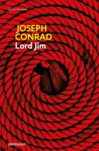lord jim joseph conrad 9788483467473