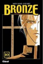 Bronze 10: Zetsuai since 1989 (Shojo Manga)