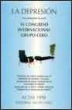 La depresion: una enfermedad sin rostro PDF ePub por Vv.aa. 978-8485498673