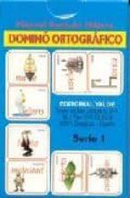 domino ortografico manuel sanjuan najera 9788487705373