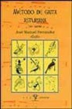 Metodo de gaita asturiana: 1er curso Descargas gratuitas de libros electrónicos en formato electrónico