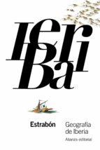 geografia de iberia 9788491040873