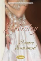 el amor de un angel-jo beverley-9788492916573