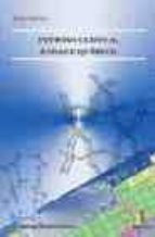 introduccion al enlace quimico santiago tolosa arroyo 9788493341473