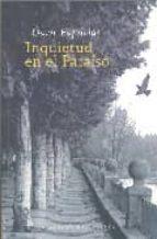 INQUIETUD EN EL PARAISO