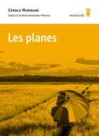 Les Planes (Microclimes)