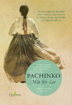 pachinko (ebook)-min jin lee-9788494716973