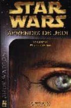 El único testigo (Star Wars Aprendiz De Jedi)