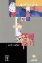 sandokan-emilio salgari-9788495212573