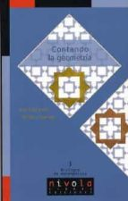 contando la geometria jose chamoso william rawson 9788495599773