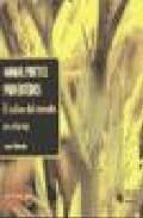 manual practico para enteraos: el cultivo del cannabis en interio r (incluye cd) juan robledo 9788496044173