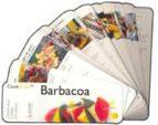 barbacoa (comida facil, comida estupenda) 9788496107373