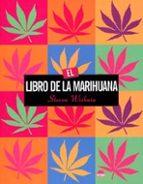 el libro de la marihuana-steven wishnia-9788497541473