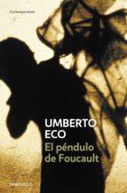 el pendulo de foucault-umberto eco-9788497592673
