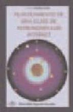 planteamiento de una clase de astronomia con internet-pedro pablo segurado gonzalez-9788498215373