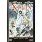 x men: mujeres en peligro chris claremont 9788498855173