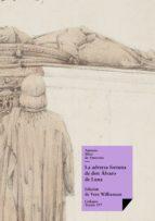 la adversa fortuna de don álvaro de luna (ebook)-antonio mira de amescua-9788498975673