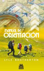 manual de orientación lyle brotherton 9788499101873