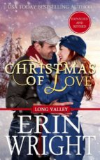 christmas of love (ebook) 9788826092973