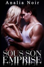 sous son emprise tome 1 (ebook)-9788826499673